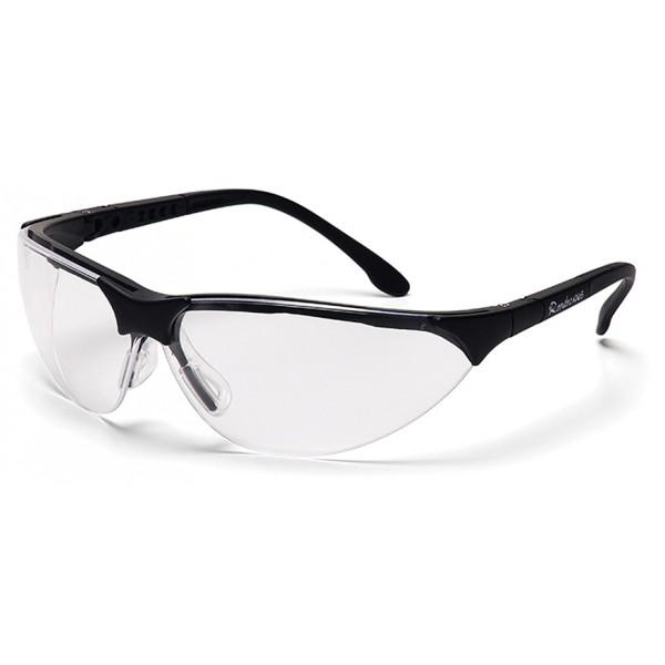 Akių apsauga