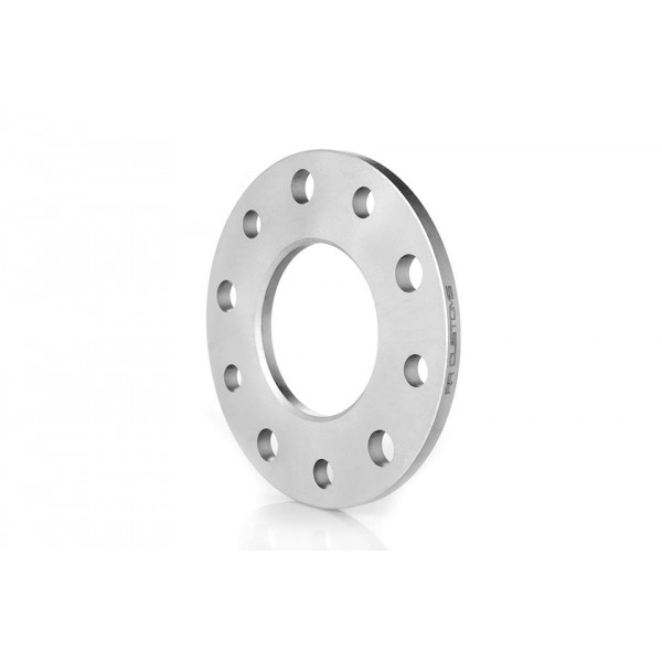 Rastafkė 5x100 ; 5x112 - 5mm (CB 57,1mm)