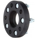Adapteris 5x100 - 20mm (CB 56,1mm) SUBARU