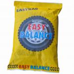 Balansavimo granulės EASYBALANCE 500
