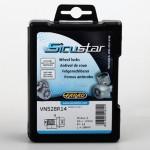 Sicustar VN528R14 M14x1,5x28mm