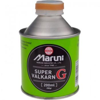 Klijai MARUNI SUPER VALKARN G 200ml