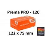 Kordinis lopas Prema PRO - 120 (Dėžutė 10vnt)