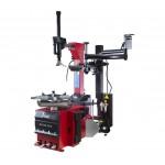 Montavimo staklės REDATS M-250-3D 380V