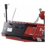 Montavimo staklės REDATS MT-56 380V